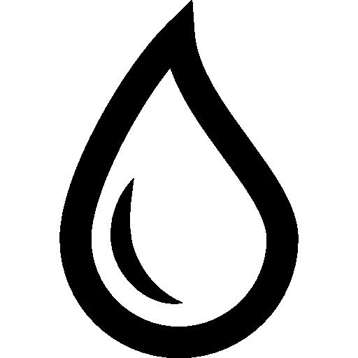 Function responsibilities Bintan Resorts Water