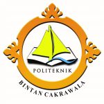 Politeknik Bintan Cakrawala