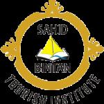 Sahid Bintan Tourism Institute
