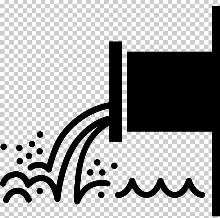 Function responsibilities Bintan Resorts Sewage