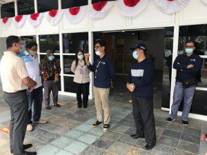 Hari Sentosa Sungkari Visit Bintan Resorts Lagoi