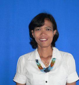 LIDIA Bintan Resort Cakrawala