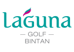 Laguna Golf Bintan Resort