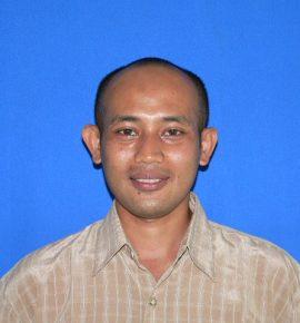 MIFTACH HIDAYAT Bintan Resort Cakrawala