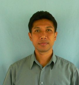 Machsun A Bintan Resort Cakrawala
