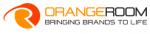 Orange Room Bintan Resort