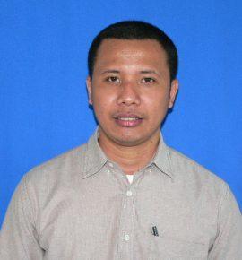 RAY MANAEK S L TOBING Bintan Resort Cakrawala