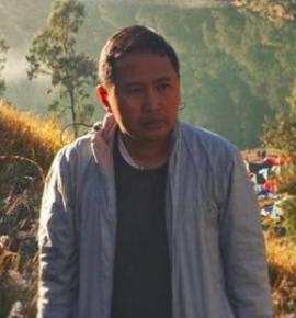 Mohammad Rojih Bintan Resorts