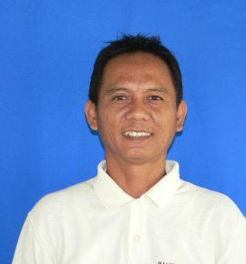 WAGE Bintan Resort Cakrawala