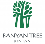 Banyan Tree Bintan Resort