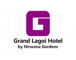 Grand Lagoi Hotel Bintan Resort