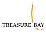 Treasure Bay Bintan Resort