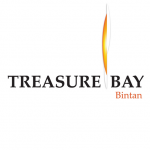 Treasure Bay Bintan Resort